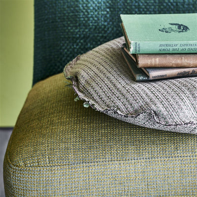 Designers Guild Essentials Linghaw Chalk