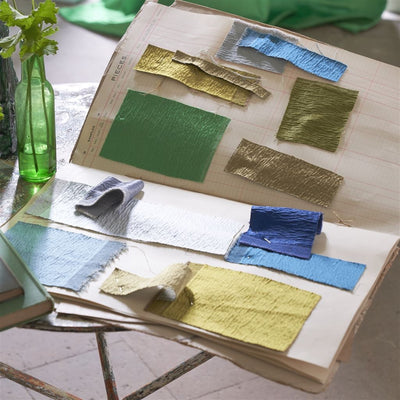 Designers Guild Essentials Anshu Sand