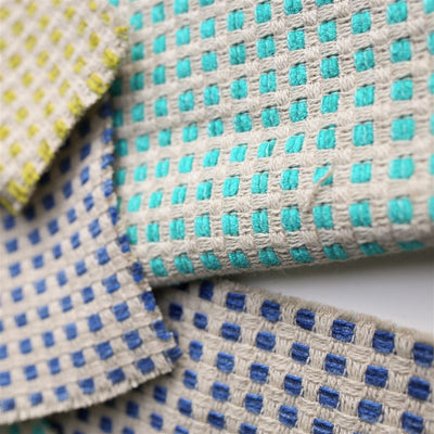 Designers Guild Essentials Lisbon Duck Egg