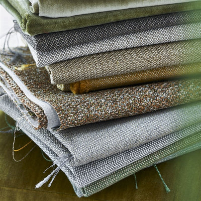 Designers Guild Essentials Vezzano Pewter