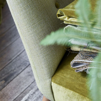 Designers Guild Essentials Skye Natural