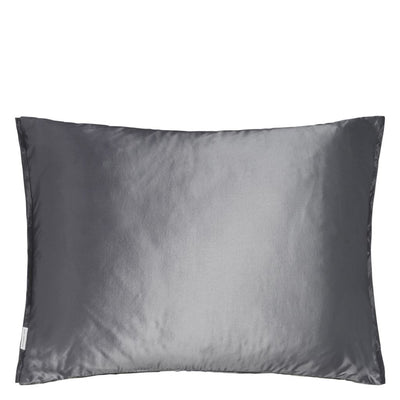 Designers Guild Maurier Graphite Cushion
