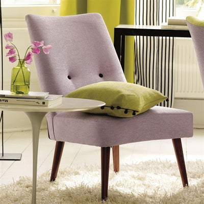 Designers Guild Essentials Arno - Dove