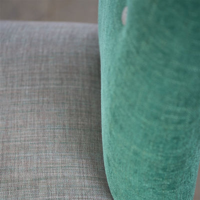 Designers Guild Essentials Shima - Cocoa