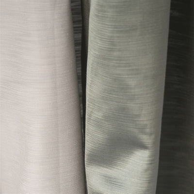 Designers Guild Essentials Pampas - Vanilla