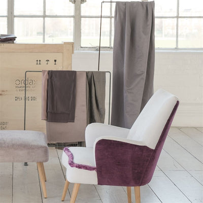 Designers Guild Essentials Pampas - Crocus