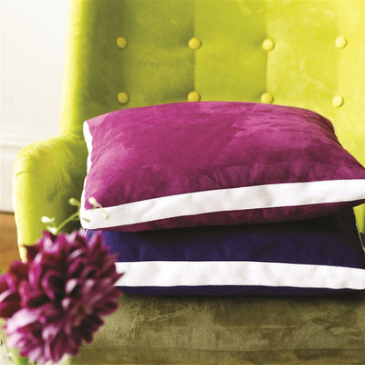 Designers Guild Essentials Mezzola - Rose