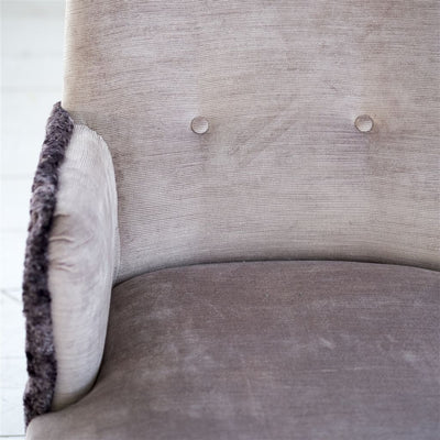 Designers Guild Essentials Mesilla - Natural