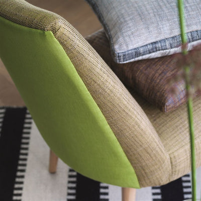Designers Guild Essentials Iona - Leaf