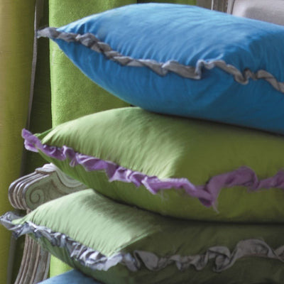 Designers Guild Essentials Chinon - Moss