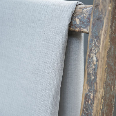 Designers Guild Essentials Castello Alta - Hessian