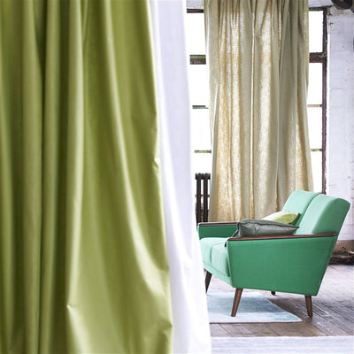 Designers Guild Essentials Orba - Graphite