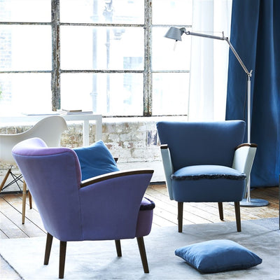 Designers Guild Essentials Manzoni - Hemp