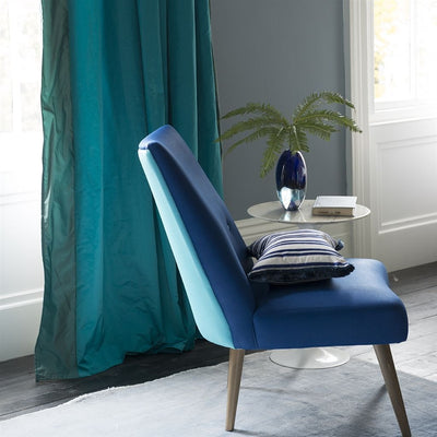 Designers Guild Essentials Cara - Mango