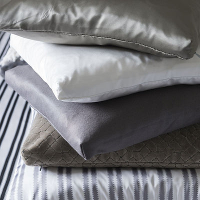 Designers Guild Essentials Lismore - Birch