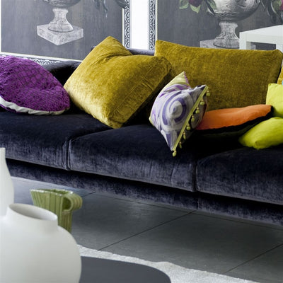 Designers Guild Essentials Appia - Duck Egg