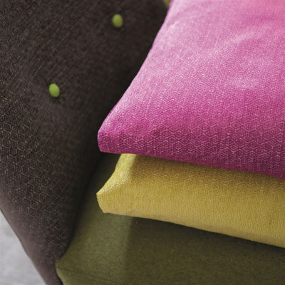 Designers Guild Essentials Veneto - Moss