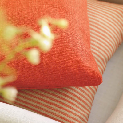 Designers Guild Essentials Panaro - Nutmeg