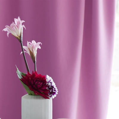 Designers Guild Essentials Piave - Alabaster