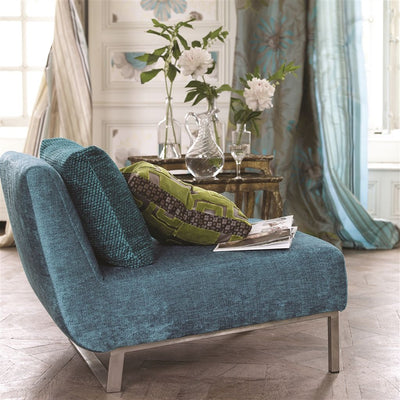 Designers Guild Essentials Asti - Oasis