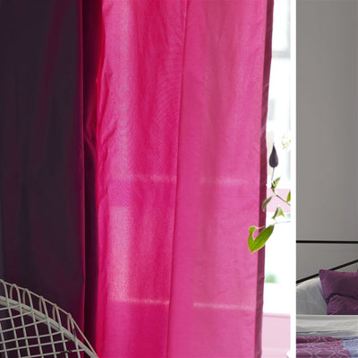 Designers Guild Essentials Aviano - Petal