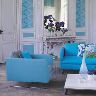 Designers Guild Essentials Catalan - Linen