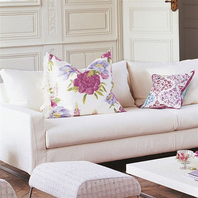 Designers Guild Essentials Brera - Crocus