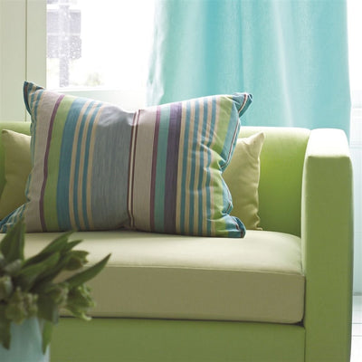Designers Guild Essentials Alba - Ecru