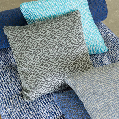 Designers Guild Essentials Versa - Slate