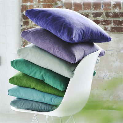 Designers Guild Essentials Rothesay - Plum