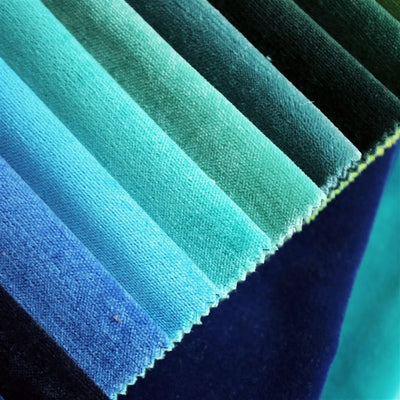 Designers Guild Essentials Arona - Teal
