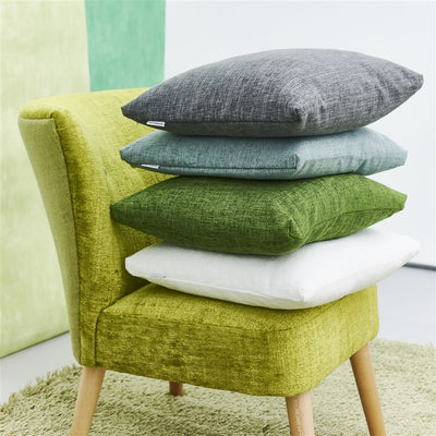 Designers Guild Essentials Ampara Forest