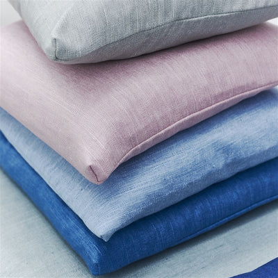 Designers Guild Essentials Mirissa Berry