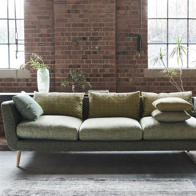 Designers Guild Essentials Keswick Ash