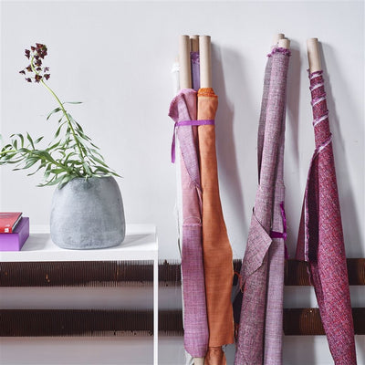 Designers Guild Essentials Keswick Pebble