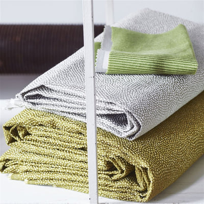 Designers Guild Essentials Sesia Olive
