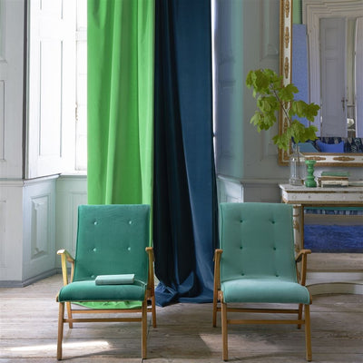 Designers Guild Essentials Varese - Pale Moss