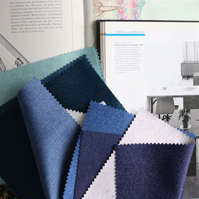 Designers Guild Essentials Marcello Teal