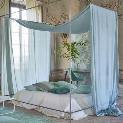Designers Guild Essentials Lauziere Leaf