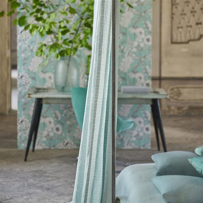 Designers Guild Essentials Lauziere Cloud