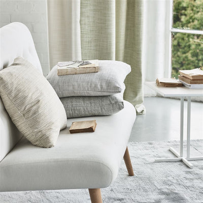 Designers Guild Essentials Kumana Sage