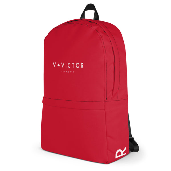 V- Backpack Color Pop Collection
