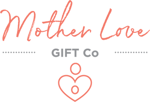 Mother Love Gift Co