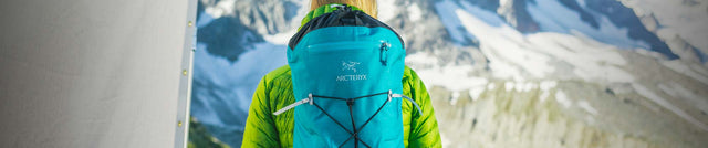 Womens - Daypacks