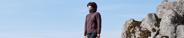 Womens - Insulated Jackets