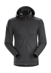 DALLEN FLEECE HOODY MEN'S