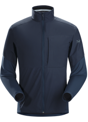 A2B Comp Jacket Men's
