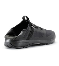 Arakys Approach Shoe Men's