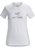 Arc'Word T-Shirt Women's