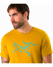 Archaeopteryx T-Shirt Men's